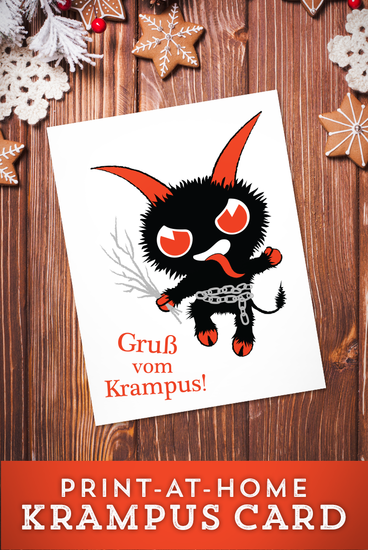 KrampusCardPinterest735x1102