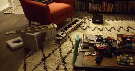 Step 4: Recording & Editing Audio & Video